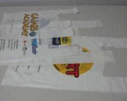 Produzione borse plastica Busto Arsizio