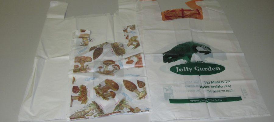 Produzione sacchetti biodegradabili milano varese