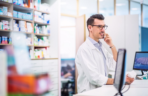 Gadget farmacia varese e provincia