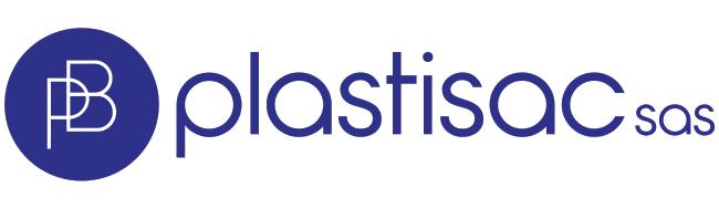 Plastisac