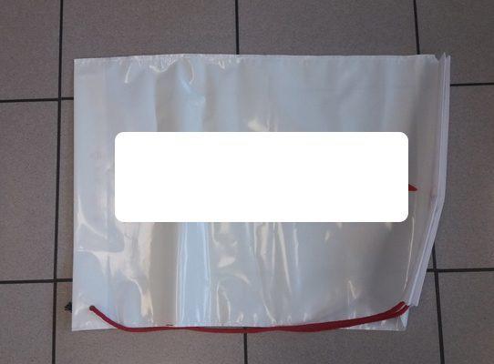 sacche personalizzate varese milano
